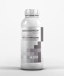 Aquadrop Ca