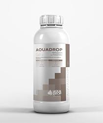 Aquadrop CaB2