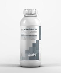 Aquadrop CaMag