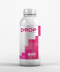 DropFix