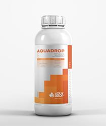 Aquadrop E
