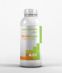 Aquadrop Extra