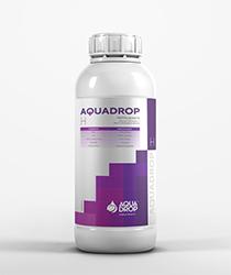 Aquadrop H