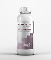 Aquadrop Mg