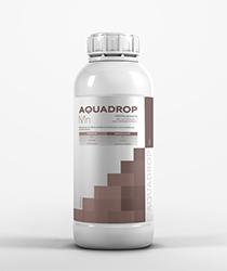 Aquadrop Mn