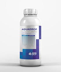 Aquadrop Supra