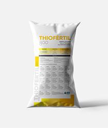 Thiofértil 800